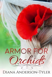 armor-for-orchids_ecover_diana-anderson-tyler1