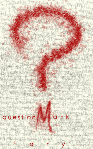 questionmarknewcoverfixed
