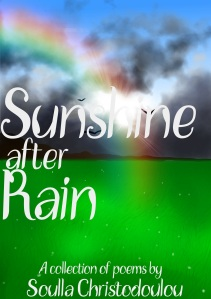 SUNSHINE-AFTER-RAIN v1