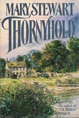 thornyhold-dj-mary-stewart