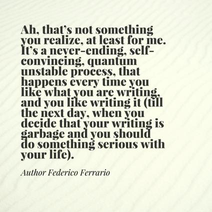 quote(1)