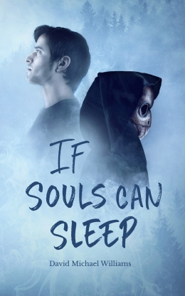 if-souls-can-sleep_web