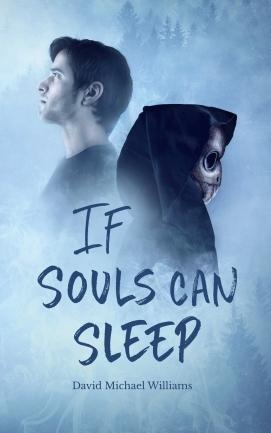 if-souls-can-sleep_web