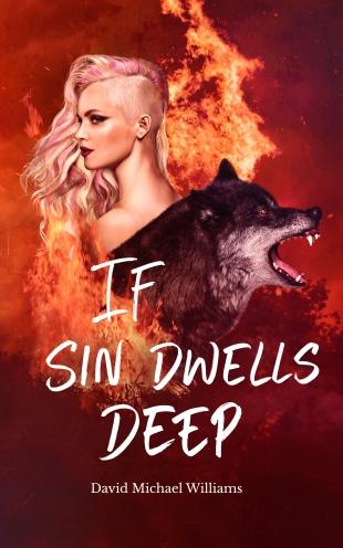 if-sin-dwells-deep_web